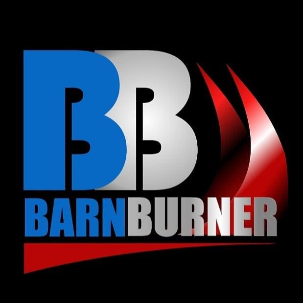 BarnBurner Weekend: Fade Away, Ballin', and a Debut