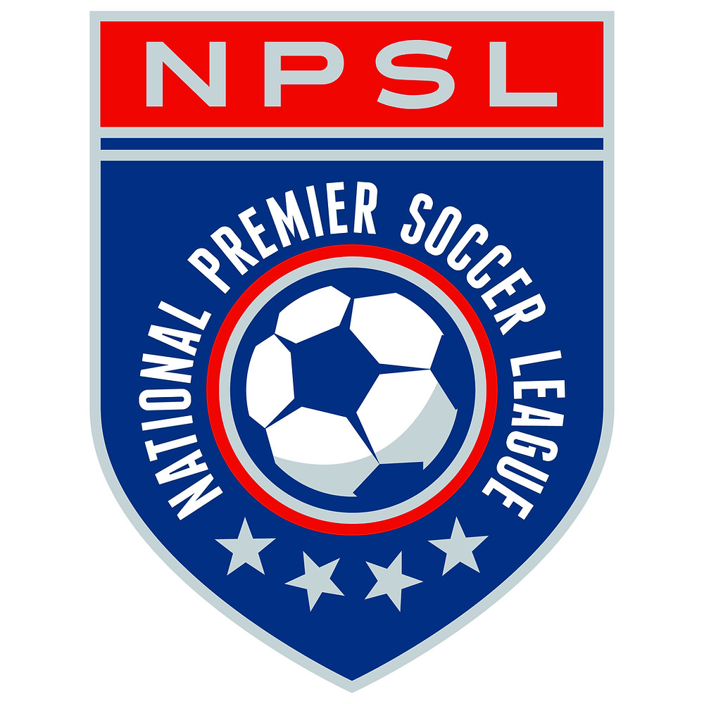 The NPSL Is Off And Running