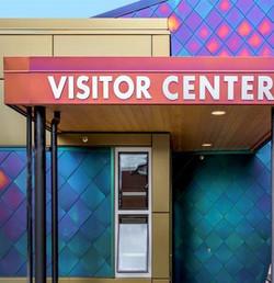 visitor-center-exterior-3-377