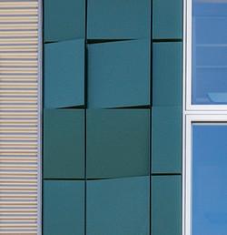 eaglecrest-exterior-3-377