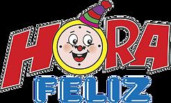 HORA-FELIZ-JPG.png