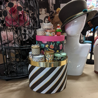 Miniture Hat Boxes.jpg