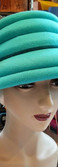 Turquoise Circles.jpg