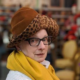 Leopard Adele.jpg