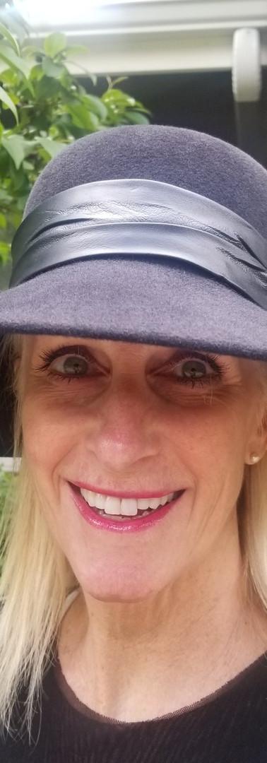 Jane Leeds