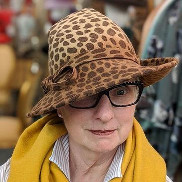 Leopard Rosalind.jpg