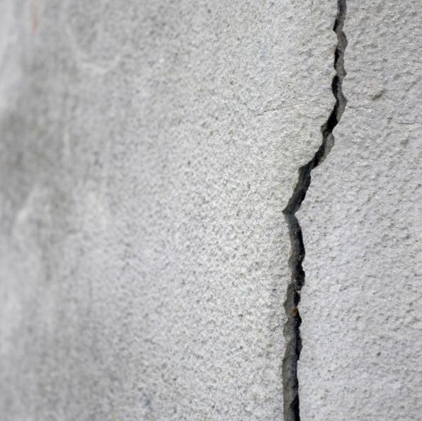 Foundation Repair Quote