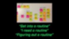 UX final project4.jpg