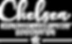 ACD-19-015 Chelsea Logo_Final_1C-White.p