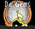 De Gems logo onder.png