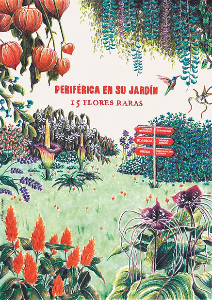 Periférica en su jardín.jpg