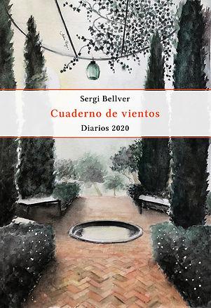 Cuaderno-de-vientos_Sergi-Bellver_cubier