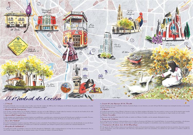 El Madrid de Cecilia.jpg