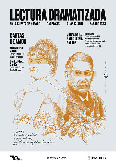 PRUEBA_CARTEL V2.jpg