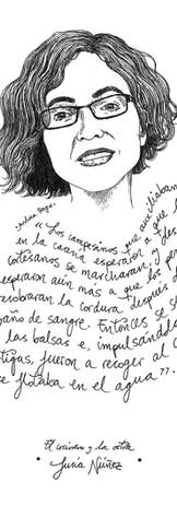 Lucía Núñez