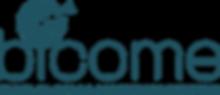bicome Logo