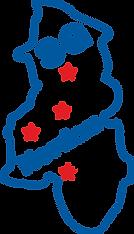 SG Nordau Logo
