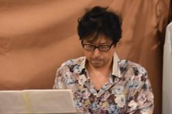 Piano 種子田 博邦