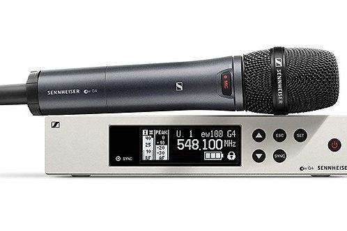 Sennheiser ew100 835 G4 S