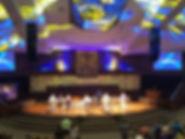 faith-baptist-cover-309x232.jpg