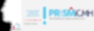 web banner-final-01-01.png
