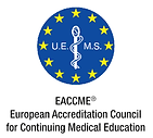 EACCME-Logo.png