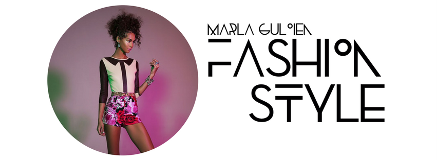 Subscribe to Marla Guloien Blog