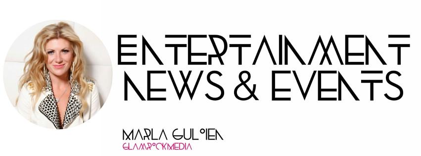 Fashion & Technology Blogger Marla Guloien