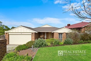 26-Jolly-Terrace-South-Morang-01.jpg