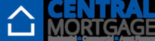NEW-CM-Logo-2016.png