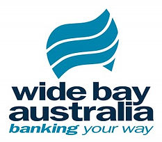 Central-Mortgage-Broker_wide-bay-300x263