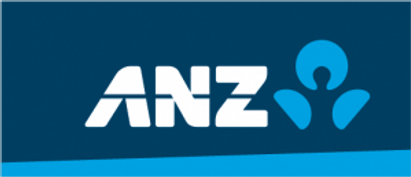 Central-Mortgage-Broker_ANZ-300x129.png
