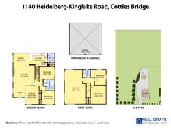 FPSP-1140-Heidelberg-Kinglake-Rd-Cottles