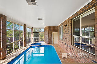 26-Jolly-Terrace-South-Morang-07.jpg