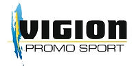 Logo_VIGION-2017 2_page-0001.jpg