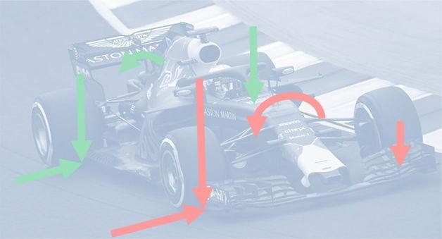 Racecar-Vehicle-Dynamics_edited.jpg