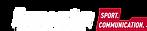 logo-web-kryate blanc.png