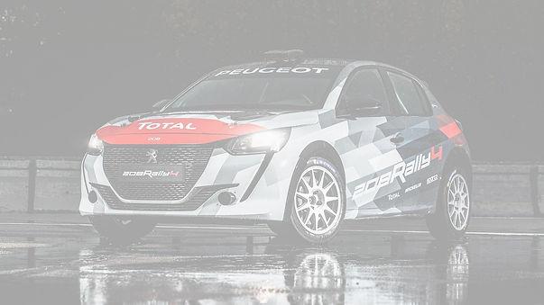 peugeot-208-rally-4_edited.jpg