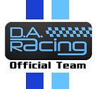 Logo_DA_Racing.jpg