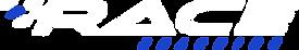 Logo-Race-Coaching-Blanc.png