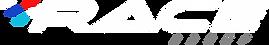 Logo-Race-Blanc.png