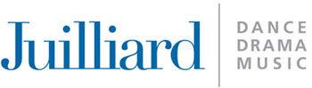 Juilliard logo.jpg