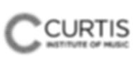 Curtis logo.png