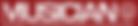 international-musician-logo.png