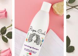 Hydrating Shampoo 296mL