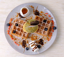 buttermilk waffles top.jpeg