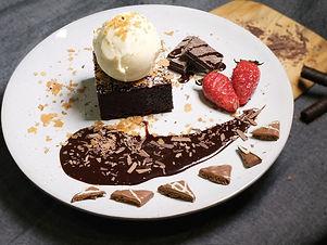 What The Fudge Brownies.jpg