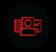 new symbol - personal dev151x142_2x.png.