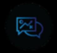 new symbol - exec dev151x142_2x.png.png