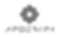apocryph logo.PNG